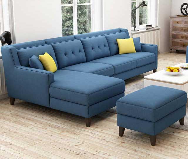 Buy Sofa Online 2020
