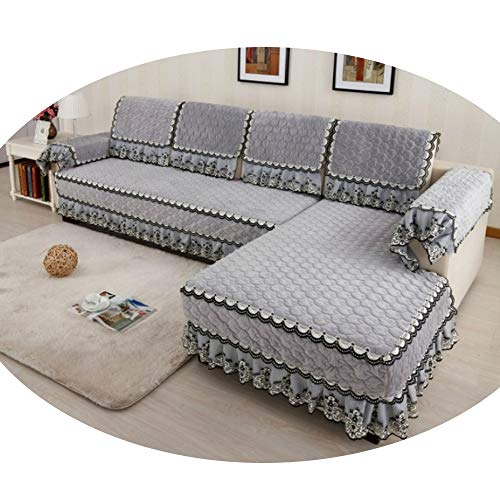 look for buying new sofa?