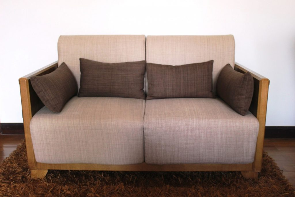 buy a sofa online