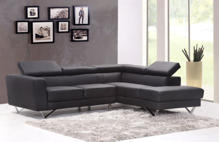 What is Sofa Bed? Is Sofa bed Comfortable?