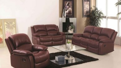 Photo of Best Quality Brands of Leather Sofas in 2020