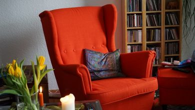 Best sofa for lower back pain