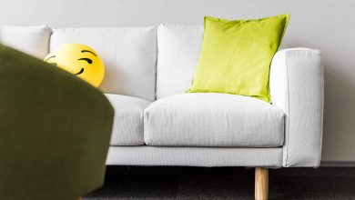 Photo of 12 Best Sofas on a Budget