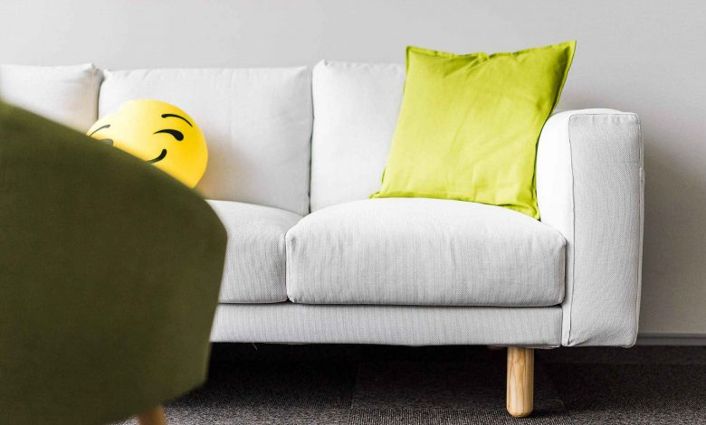 Best Sofas on a Budget