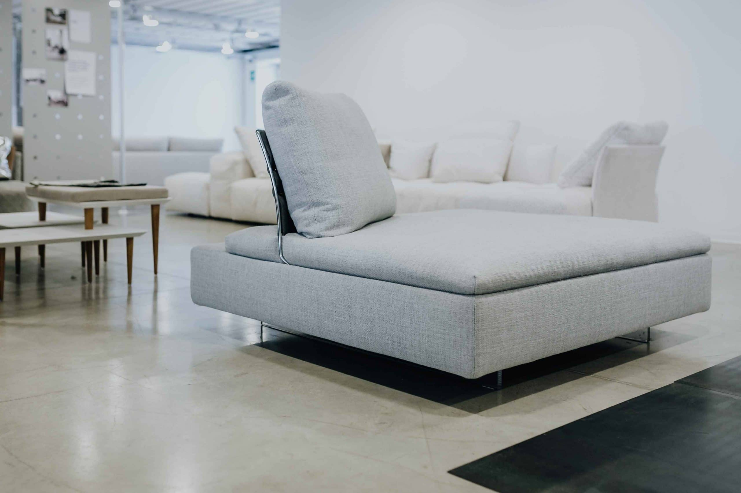 Picture of: 14 Best Comfortable Sofa Bed For Daily Use In 2020 Complete Guide