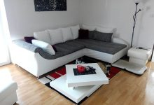Photo of 6 Best Sectional Sofa 80 Inches