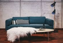 Photo of Top 8 Best Couch for Heavy Person