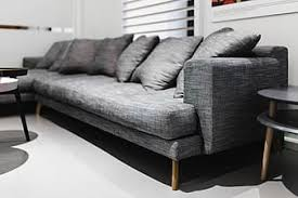 difference between the futon and sofa bed