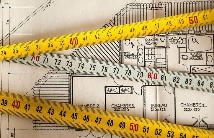 measure sectional sofa