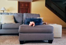 Photo of Best 6 Sleeper Sofa Under 300