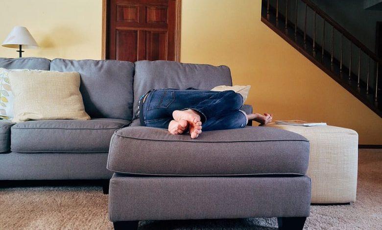 Sleeper Sofa under 300