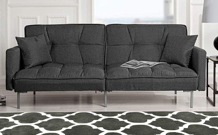 Sofa Bed for Daily Use