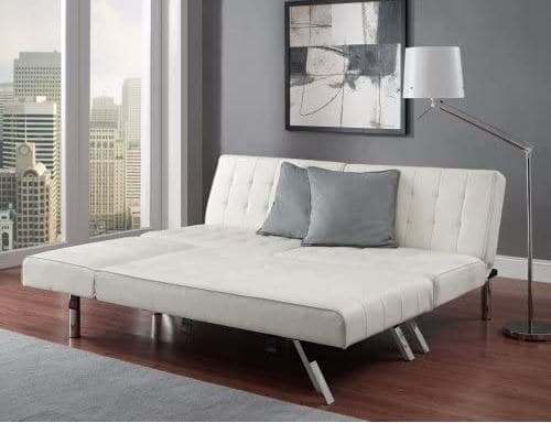 Top Sofa Bed for Studio Apartment