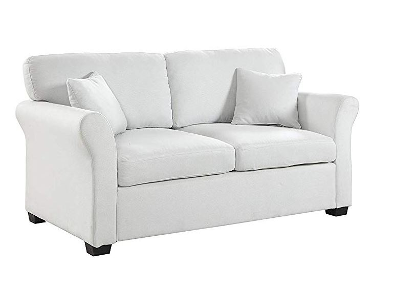 Best Loveseat Sofas on a Budget