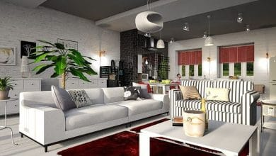 Photo of Top 10 Cheap Living Room Sets under $300,$500 and $700