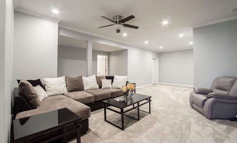 Best Modern Sectional Sofa