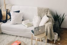 Photo of The Best Sofas For Dorm Rooms